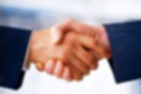 26297-cooperation-handshake.jpg