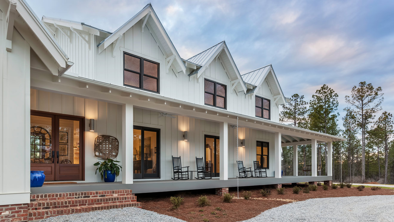 CarsonSpeer-Builders-Modern-Farmhouse-2.