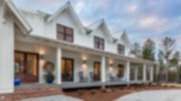 CarsonSpeer-Builders-Modern-Farmhouse-2.