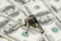 Financing-is-Core-to-Home-buyer-Sales-Pr