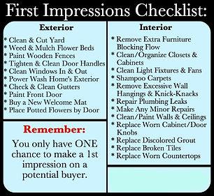 first-impressions-checklist.jpg 2015-6-2