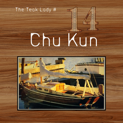Chu Kun