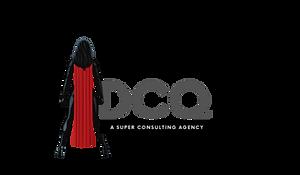 Dr. Constance Quigley Consulting Social Logo