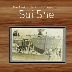 Sai She