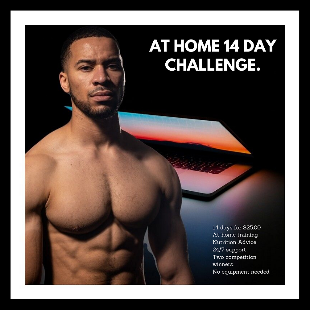 At home 14 day challenge. (1).png