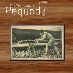 Pequod