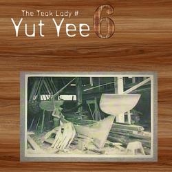 Yut Yee
