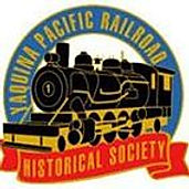 Yaquina Pacific Railroad Historical Society