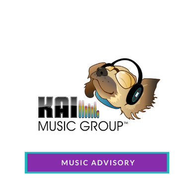 KAI Music Group