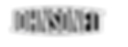 logo_trans_150x.png