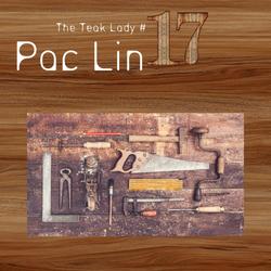 Pac Lin