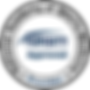 NASM+Provider+Logo.png