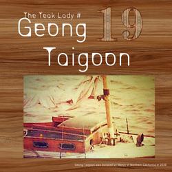 Geong Taigoon