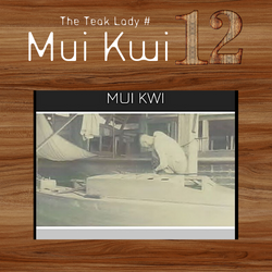 Mui Kwi