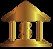 bulletproof-logo-new_edited.png
