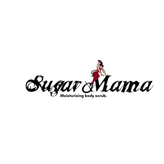 Sugar Mama, LLC