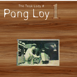 Pang Loy