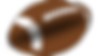 american-football-309795_960_720.png