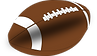 american-football-309795_960_720.png