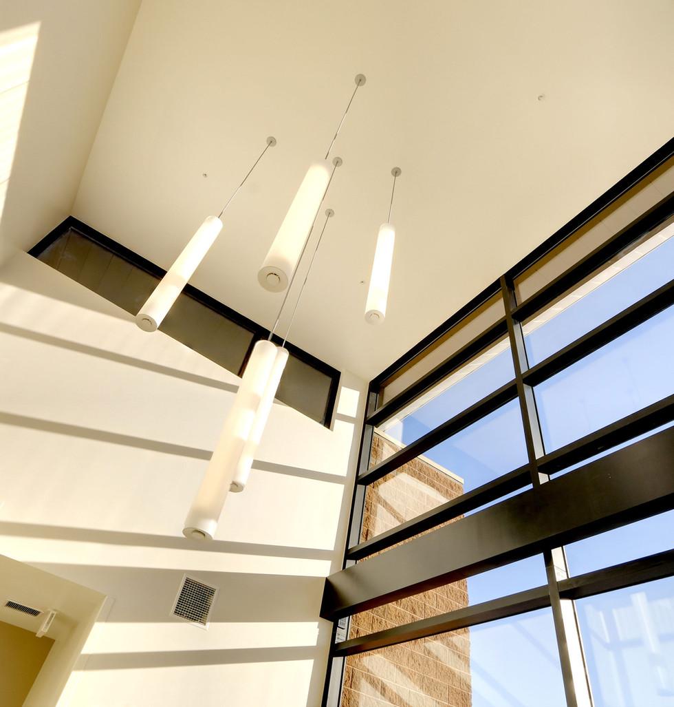 wja-design-collaborative---architectural
