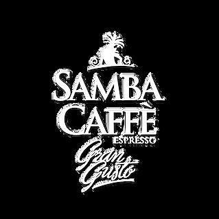 logo_samba_caffè2.png