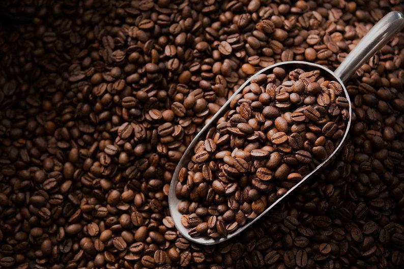 coffee-cup-coffee-beans-BK2L3PF_edited.j