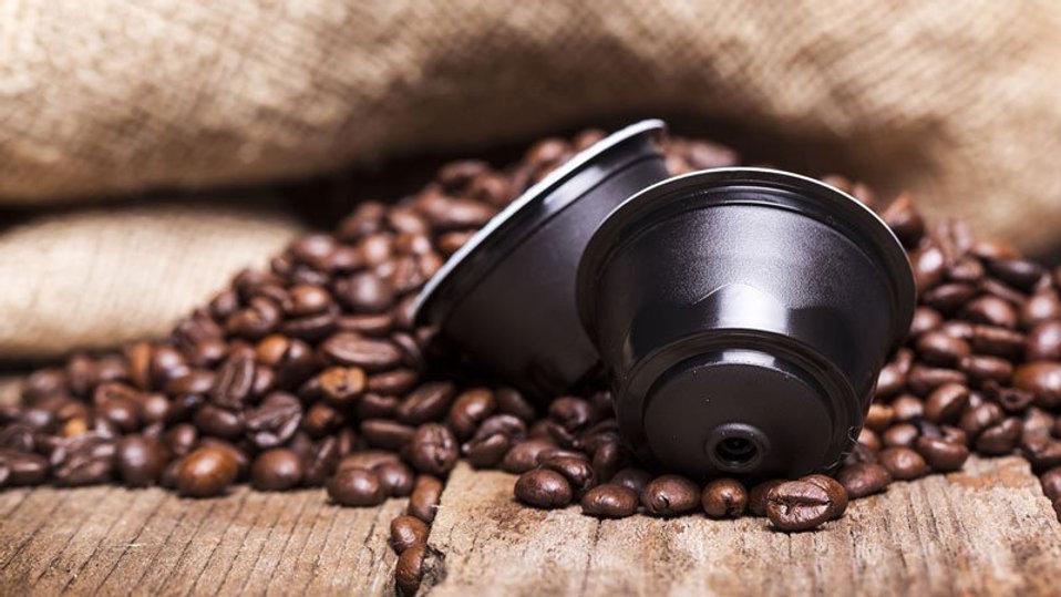 Capsule-caffè.jpg