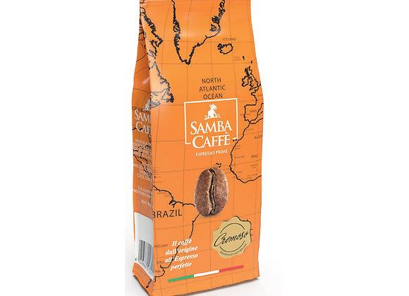 Caffè In Grani - Cremoso