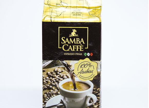 Caffè Macinato - 100% Arabica