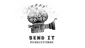 senditproductions logo.png
