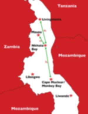 Malawi Map.png