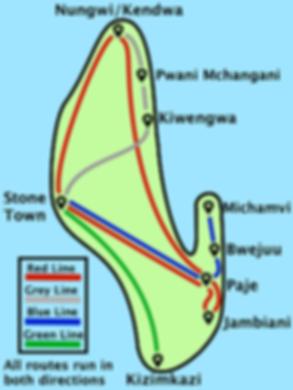 Zanzibar 5.png