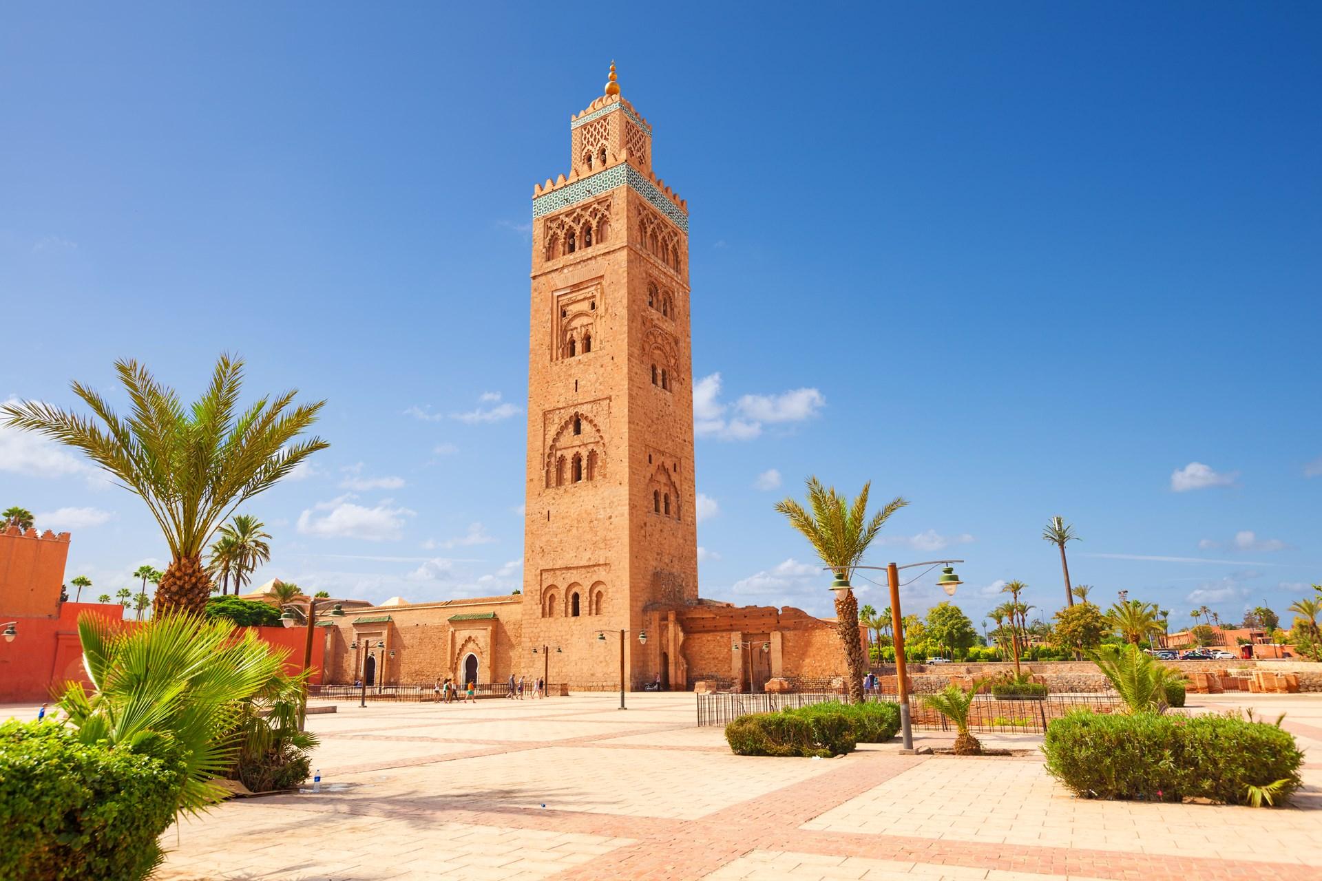 frvacance-marokko-marrakech