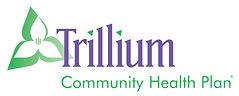 TrilliumCHP Logo.jpg