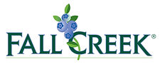 Fall Creek Generic logo jpg.jpg