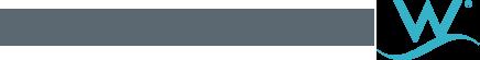 Willamette_Dental_Group_Logo_H2_Alt.png