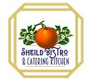 Sheild Bistro.png