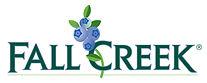 Fall Creek Generic logo jpg.jpg