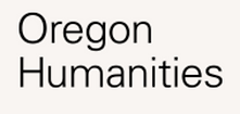 Oregon Humanities.png