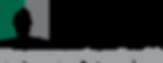 LFP-logo-horiz-large-1500px.png