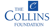 Collins Foundation 2.png