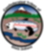 CTSI_logo_color.jpg