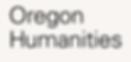 Oregon Humanities.png