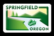 CityOfSpringfield_logo_150x100.png