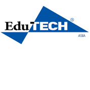 eductech.png