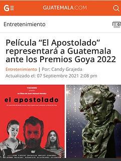 Guatemala_edited_edited.jpg