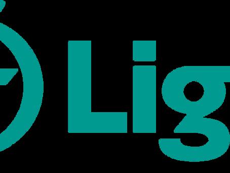 Light lança canal de WhatsApp para atendimento ao cliente