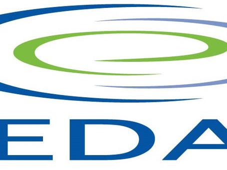 Cedae realiza reparo emergencial em adutora em Realengo
