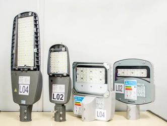 Não há previsão para colocação de lâmpadas LED nos bairros de Jardim Sulacap e Magalhães Bastos