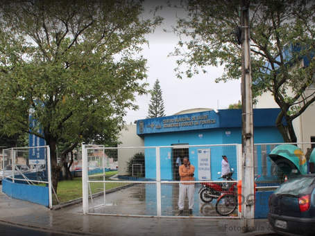 Moradores de Magalhães Bastos relatam descaso em posto de saúde